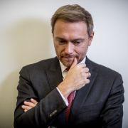 DAS sind die heißesten Politiker Deutschlands (Foto)