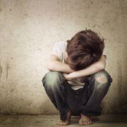 Mutter verkauft Sohn (9) für Vergewaltigungen (Foto)