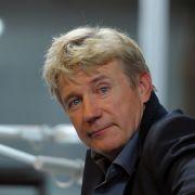 """Der Ex-""""Tatort""""-Star ist vielseitiger, als Sie glauben! (Foto)"""
