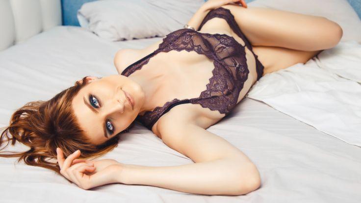 Slow Sex heißt der neue Sex-Trend (Foto)