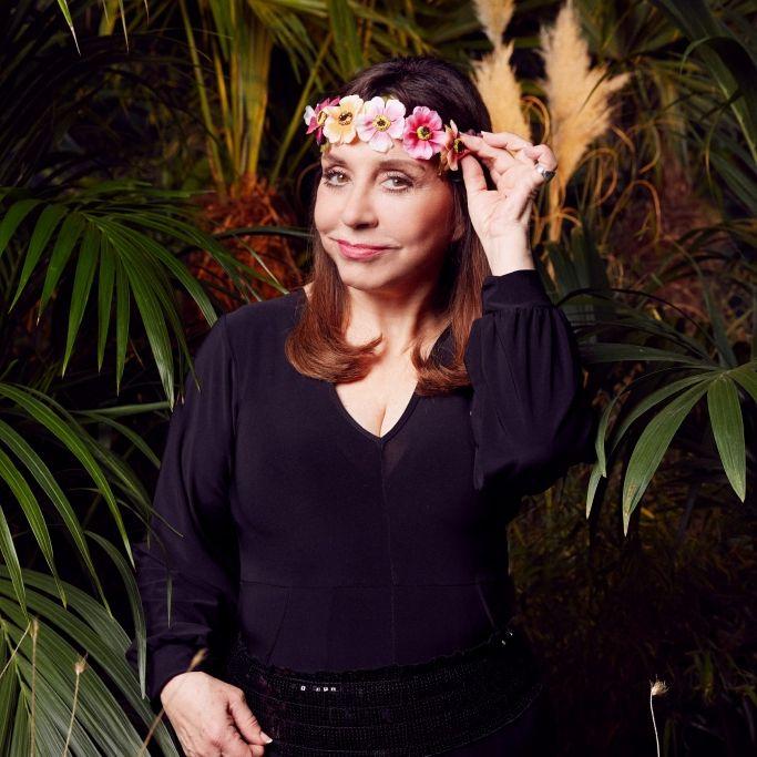 So viel Gage kassiert Tina York im RTL-Dschungel (Foto)