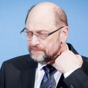 Keine GroKo! SPD in Sachsen-Anhalt hat abgestimmt (Foto)