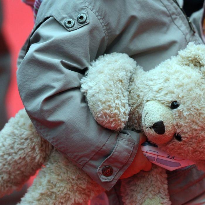 Behörden-Versagen! Gericht schickte Jungen zu Mutter zurück (Foto)