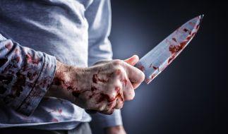 Bei einer Messerstecherei an einer Schule im russischen Perm wurden 15 Personen verletzt (Symbolbild). (Foto)