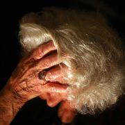 Diabetes-Arznei könnte bald Alzheimer besiegen (Foto)