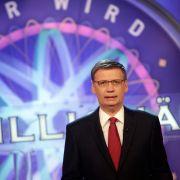 Was soll das RTL? Kandidaten eiskalt bloßgestellt (Foto)