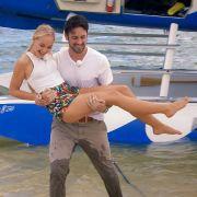 """Playboy und Dschungelcamp! DAS plant die """"Bachelor""""-Kandidatin jetzt schon (Foto)"""