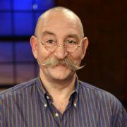Ist die ZDF-Trödelshow ein kompletter Fake? (Foto)