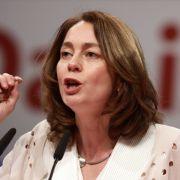 """Bundesfamilienministerin fordert """"mehr Sachverstand"""" von Gerichten (Foto)"""