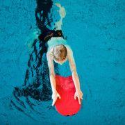 Schüler (12) stirbt beim Schwimmunterricht (Foto)