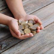 5-Jährige muss ihrer Mutter Miete zahlen (Foto)