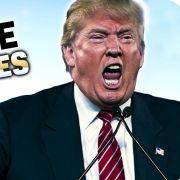 """HIER kriegt Trump die Quittung für den """"Shithole""""-Skandal (Foto)"""