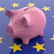 Das kostet die EU-Mitgliedschaft die Bürger wirklich (Foto)