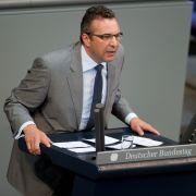 """CDU-Politiker soll Polizisten als """"Arschlöcher"""" beschimpft haben (Foto)"""