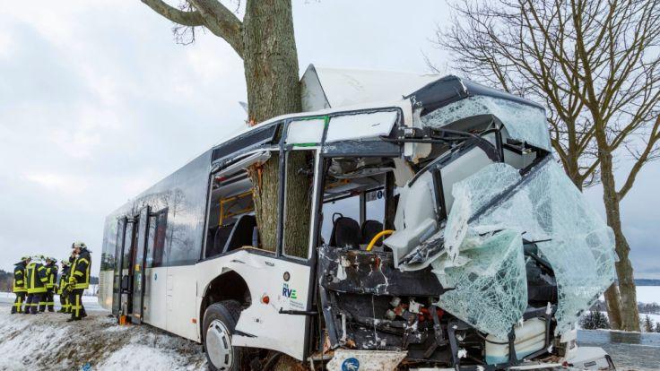 Unfälle Aktuell Nrw
