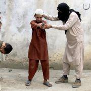 Weltweit weniger Terror-Opfer - doch IS bleibt aktivste Gruppe (Foto)
