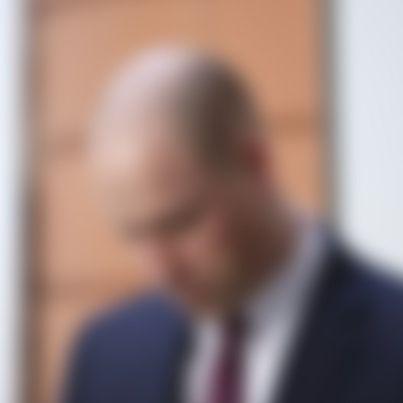 Radikal-Veränderung! Prinz William schockt mit neuer Frisur (Foto)