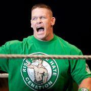 Undertaker-Comeback enttäuschend - Wartet Cena bei Wrestlemania? (Foto)