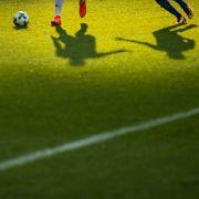 Halle siegt im Nachholspiel 1:2 gegen Energie Cottbus (Foto)