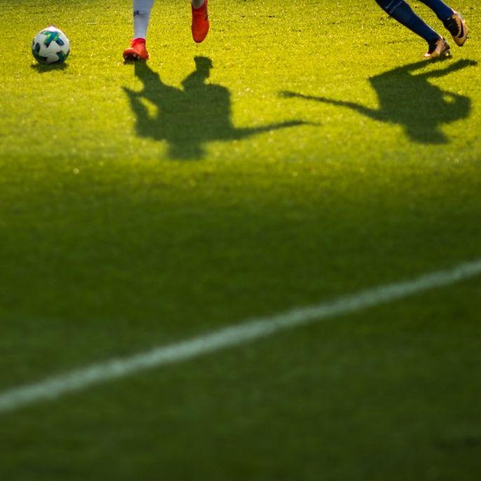 Alle Spiele des 12. Spieltages am Sonntag live (Foto)