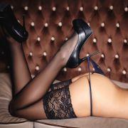 Selbstmord? Porno-Star (23) tot in Entzugsklinik aufgefunden (Foto)