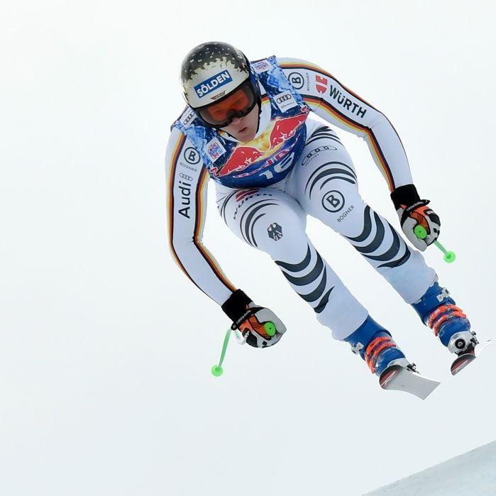 Kristoffersen gewinnt Slalom der Herren - Hirscher geschlagen (Foto)