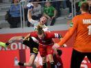 Handball EM 2018 in Kroatien - Hauptrunde