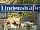 """""""Lindenstraße""""in ARD-TV, Live-Stream, Wiederholung"""