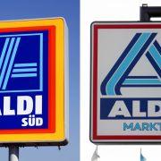 Discounter senkt Preise DIESER Produkte radikal (Foto)