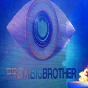 "TV-Aus für ""Big Brother"" und ""Promi Big Brother"" besiegelt! (Foto)"