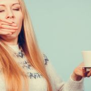Finger weg! Darum ist der Morgen-Kaffee gefährlich (Foto)