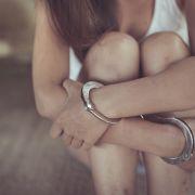 Frau 17 Monate als Sex-Sklavin gehalten (Foto)