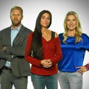 TV-Aus! DAMIT macht Sat.1 jetzt Schluss! (Foto)