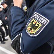"""Neumünster-""""Bürgerwehr"""" fordert """"Zwangsgebühr für Ausländer"""" (Foto)"""