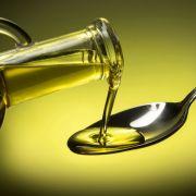 Vorsicht vor Leberschäden! DIESES Olivenöl ist mangelhaft (Foto)