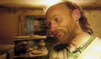 Robert Pickton galt als Trunkenbold. (Foto)