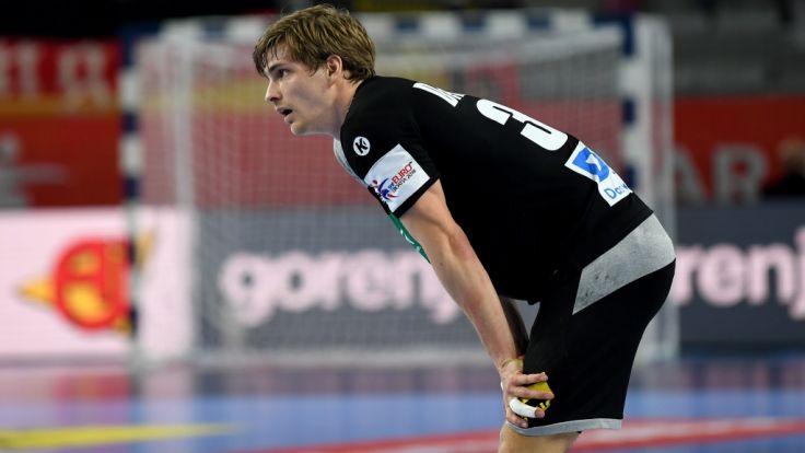 handball deutschland schweden live stream