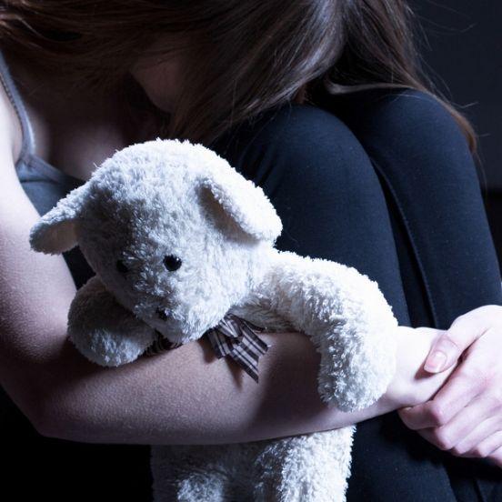 So geht Deutschland mit Kinderschändern um (Foto)