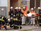 Bei dem Anschlag in Düsseldorf-Wehrhahn sollten 12 Menschen sterben. (Foto)