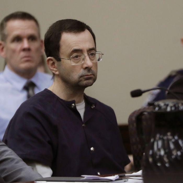 Massen-Missbrauch! Arzt zu 175 Jahren Knast verurteilt (Foto)