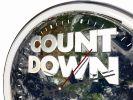 """Doomsday Clock"" 2018"