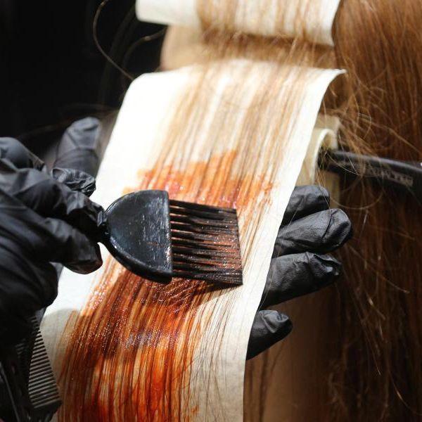 Mangelhaft! DIESE Haarfärbemittel verursachen Krebs und Allergien (Foto)