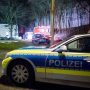 Bomben-Alarm! Bochum steht Massen-Evakuierung bevor (Foto)