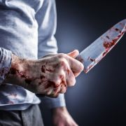 Student schlachtet Ex-Freundin und hat Sex mit ihrer Leiche (Foto)
