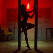 HIER schwingen Gogo-Tänzerinnen ab sofort ihre Hüften (Foto)