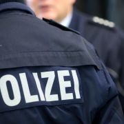 Kampf dem IS! Durchsuchungen und Festnahmen in Sachsen (Foto)
