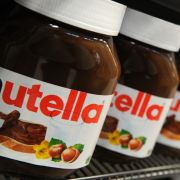 Massenschlägerei im Supermarkt - wegen DIESEM Produkt (Foto)