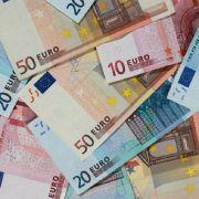 Rentner in Sex-Falle gelockt - 51.000 Euro weg! (Foto)