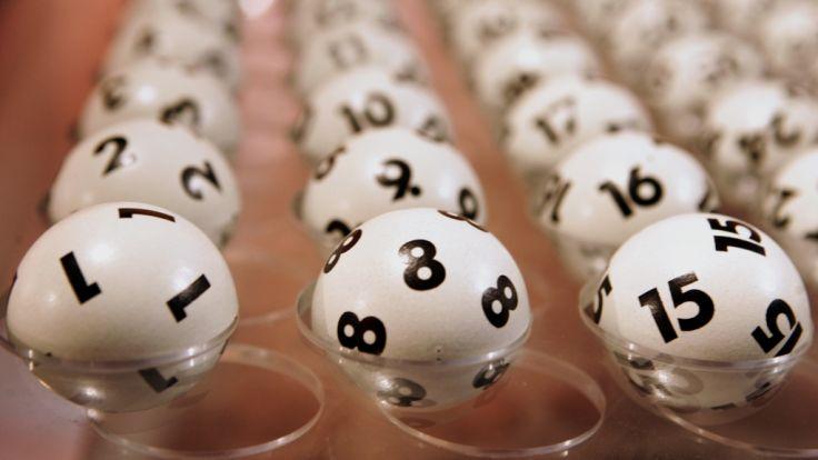 Gewinnwahrscheinlichkeit Spiel 77