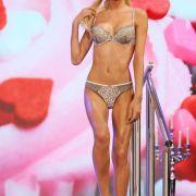 """Aus dem Dschungelcamp zur """"Miss Germany""""-Wahl (Foto)"""